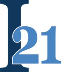 Informe21.com Social Profile