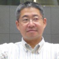 松本 留五郎 | Social Profile