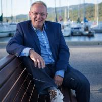 Jeff Swystun | Social Profile