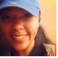 Shanice barry  | Social Profile