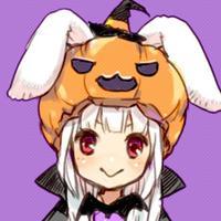 めいみー@猫のしもべ | Social Profile