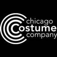 ChicagoCostume