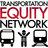 @TransportEquity
