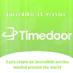 timedoor_bali