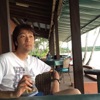 田中徹   Social Profile