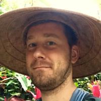 Rob vd Linden Vooren | Social Profile
