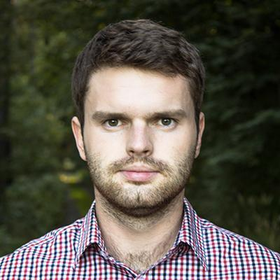 Jan Vítek