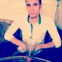 wael alnjjar (@01067647707) Twitter