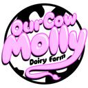 Visit #OurCowMolly !