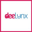 Deelynx