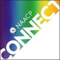 NAACPConnect | Social Profile