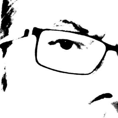 jammarq | Social Profile