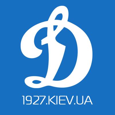 FCDK 1927