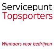 UWV_Topsporters