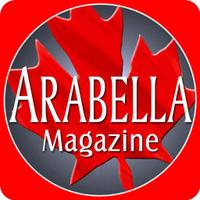 @Arabella_Art