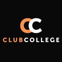 clubcolleges