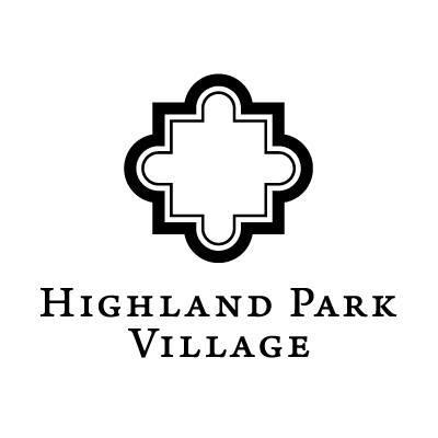 HighlandPark Village | Social Profile