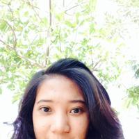 Ajeng Ika A | Social Profile