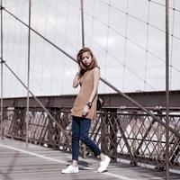 Brianna W. | Social Profile