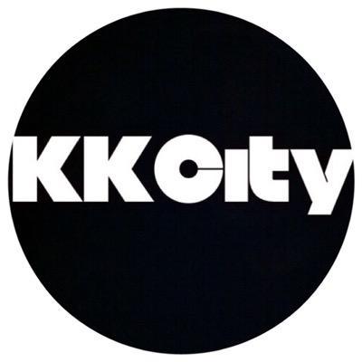 BKI Social Profile