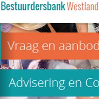 Bestuurdersbank