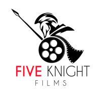@fiveknightfilms