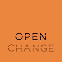 openchangeuk
