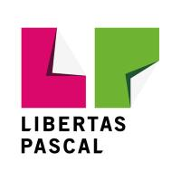 LibertasPascal