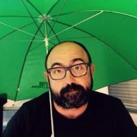 Carles Xuriguera | Social Profile