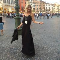 Barbie Simons | Social Profile