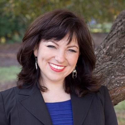 Heather Ishikawa | Social Profile