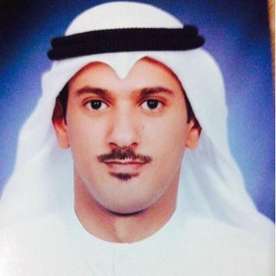 فيصل السبيت | Social Profile