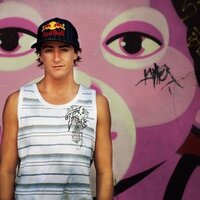 Adam Errington | Social Profile