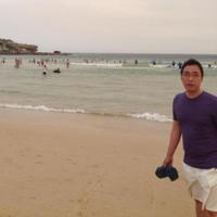 JeongYeon Han,한정연 | Social Profile