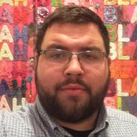Zac Alfson | Social Profile