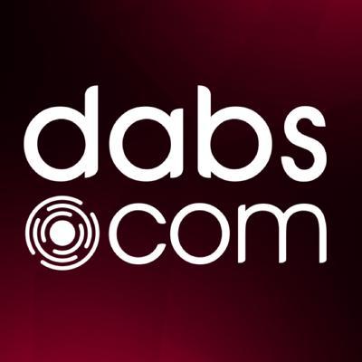 DabsDotCom Social Profile