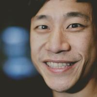josh chang | Social Profile