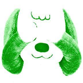 dogg Social Profile