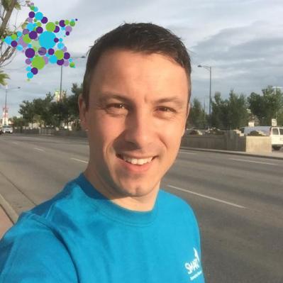 Boris Berlijn  | Social Profile