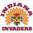 @IndianaInvaders