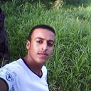 ...MOHAMED MAHROUS (@012_00159552) Twitter