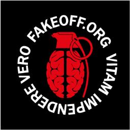 FAKEOFF (@fakeoff_org)