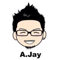 A.Jay | Social Profile
