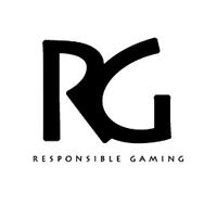 ResponsibleGame