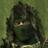 ギリー kagikn のプロフィール画像
