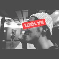 wolye | Social Profile