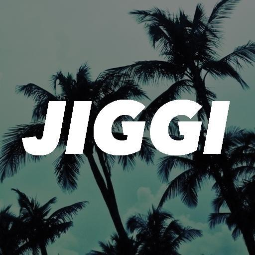 JIGGI Social Profile