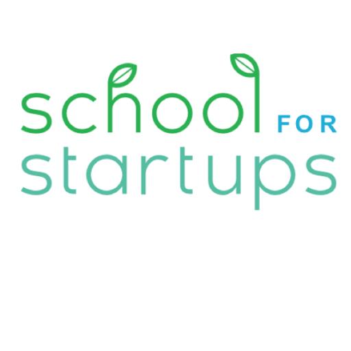 School for Startups Social Profile