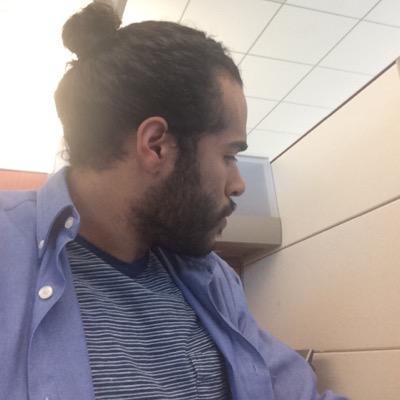 Luis D   Social Profile