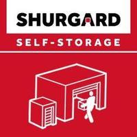 ShurgardNL
